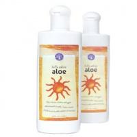 latte-solare-aloe_710