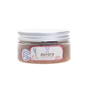 Scrub Aurora Azione Peeling