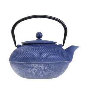 Teiera Blue Zen