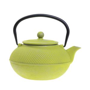 Teiera Green Zen per Tè o Infusi