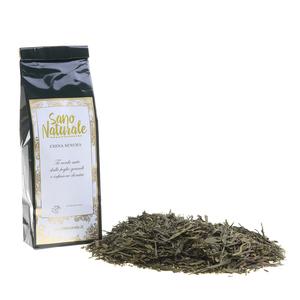 Rimedi Naturali: tè verde