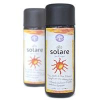 olio-solare_652