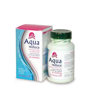 aqua-reduce-60cpr-f-291635