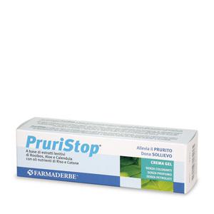 pruristop-pomata-lenitiva-30ml-f-291248