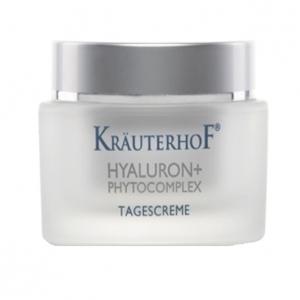 Krauterhof-Crema-viso-giorno-Acido-Iarulonico-antirughe-intensivo-