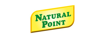 Prodotti Natural Point